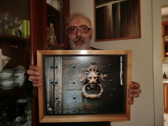 FOTO-PITTURA di Antonio Nunziante - Pagina 2 Foto210