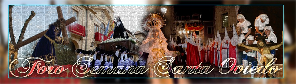 Foro Semana Santa
