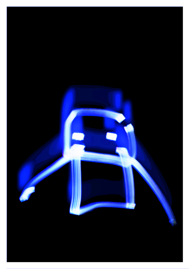 Light Painting [Isil] Albers13