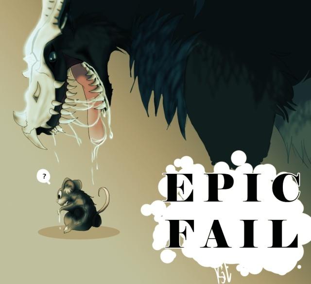 Galerie d'un petit Loup -3- - Page 4 Epic_f11