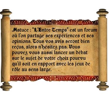 Les Guildes Astuce12