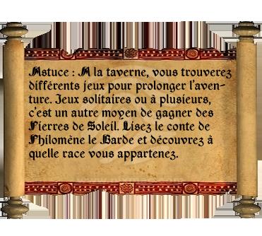 Les Guildes Astuce13