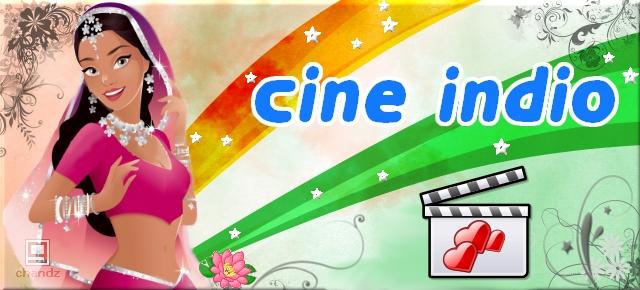 Foros de Cine Indio