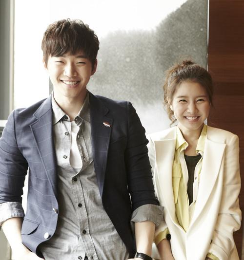 [19.03.12] [PICS] Junho & Kim So Eun - Music and Lyrics 1291
