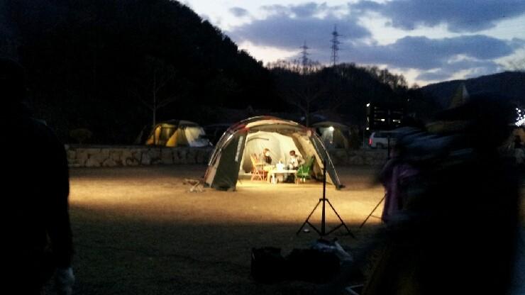[19.03.12] [PICS] Junho & Kim So Eun - Music and Lyrics 3525