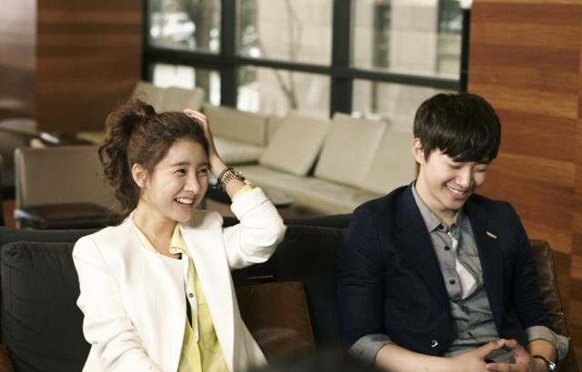[19.03.12] [PICS] Junho & Kim So Eun - Music and Lyrics Img_1210