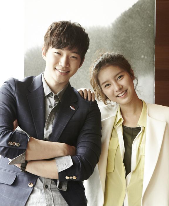 [19.03.12] [PICS] Junho & Kim So Eun - Music and Lyrics Img_1310