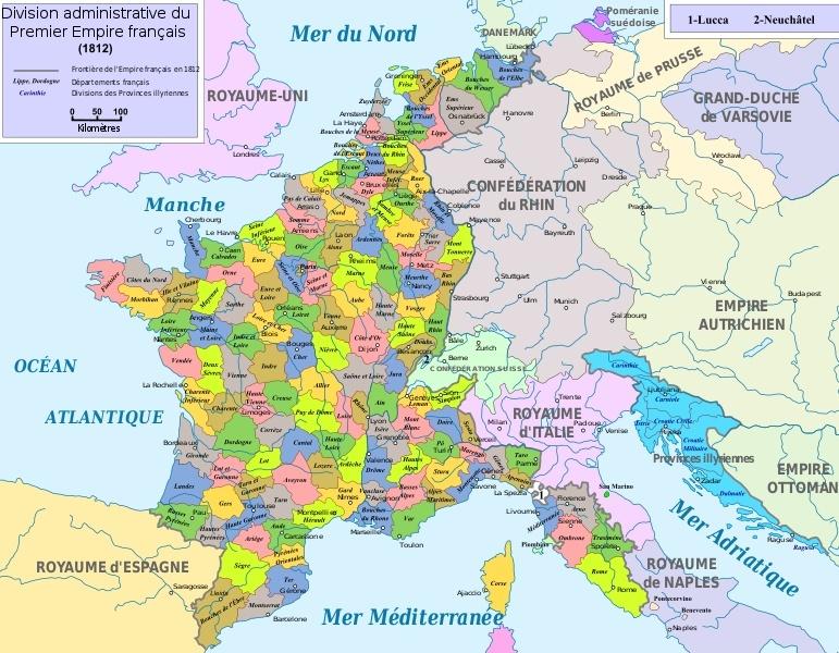 Cartes de la France des 130 départements 771px-10