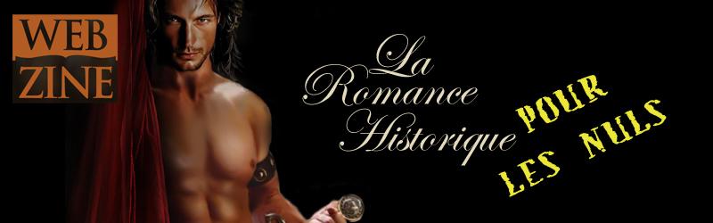 Webzine N°1 : La Romance pour Les Nuls Ban0310