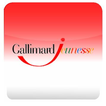 gallim11.png