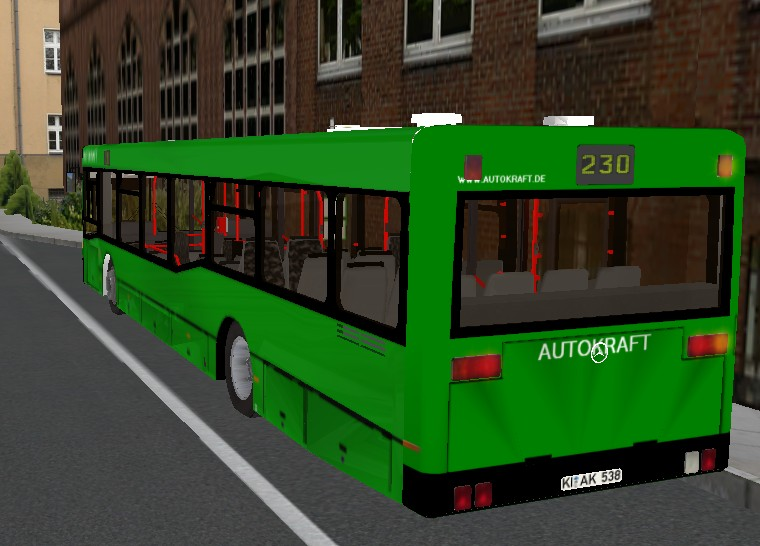 Darios kleine Bastelstube --- Neu: AUTOKRAFT/KVG-Repaint V2.0 - released - Seite 2 Ak210
