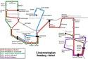 Überlandmap: Rendsburg <=> Nortorf (fiktiv!!!) - Seite 2 Linien10