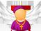 Cardinal-archevêque de Lyon