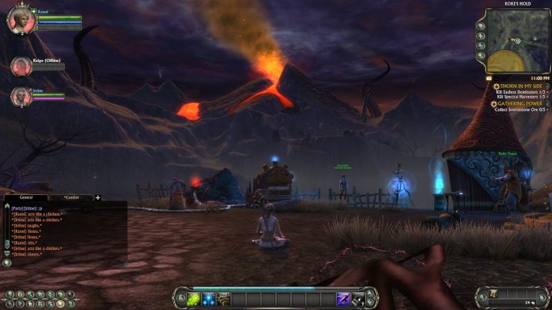 Rift screenshots 2011-012