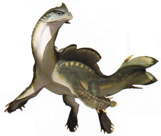 Oceanic Creatures Epioth10