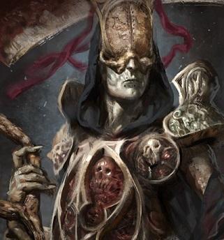 Novaris, The Afterlife Menu-d11