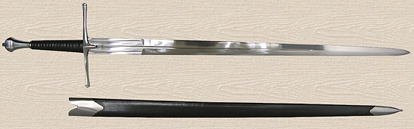 Knightfall Swordo11