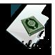 منتدى تحفيظ القرآن الكريم
