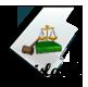 ۩۩ منتدى القوانين العامة والقرارات الإدارية والإشعارات والأخبار ۩۩