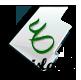 منتدى اللغةِ العربيةِ