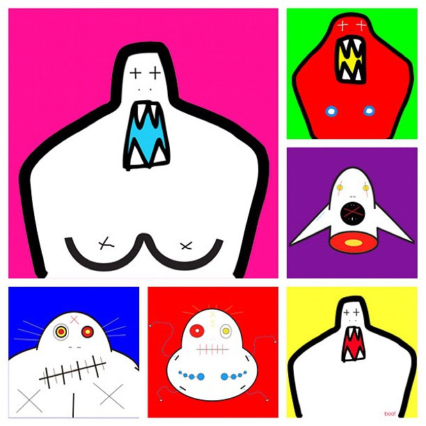 CREEPS par Batholomew Cubbins - Page 4 38216410