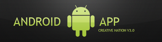 Creative Nation Android App Cn_and10