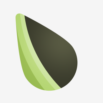 New Logo Logopr10