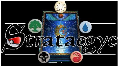 Forum Strataegyc