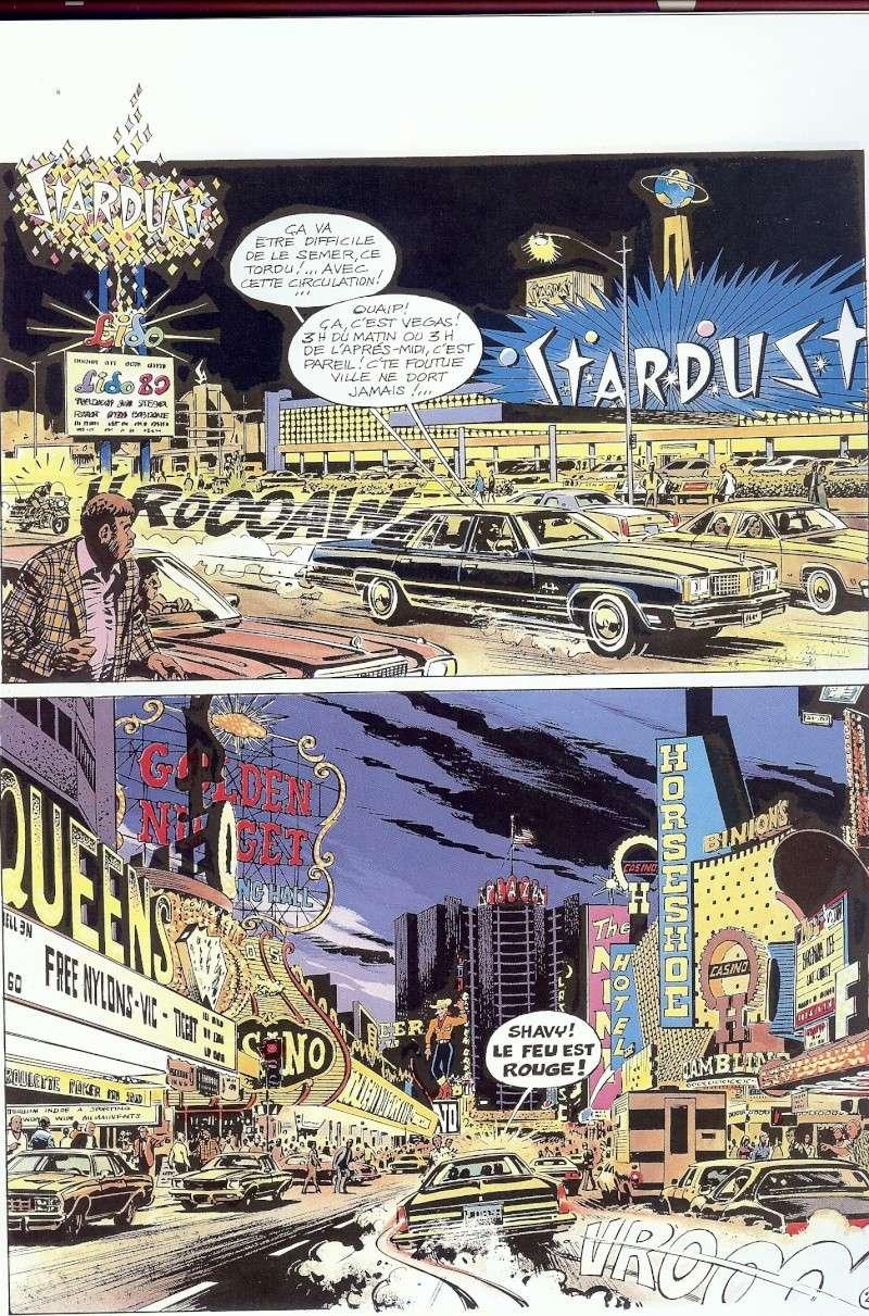 Vegas dans les années 80 Numari11