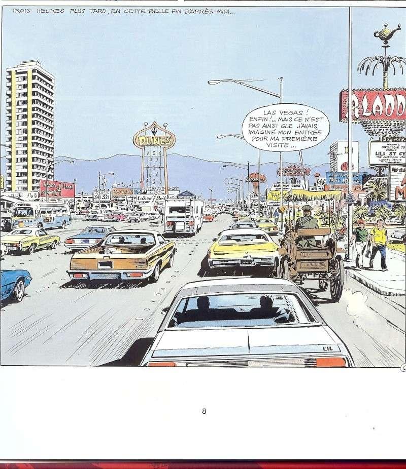 Vegas dans les années 80 Numari12