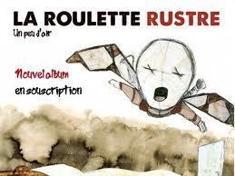 joyeux annif julien Rustre10