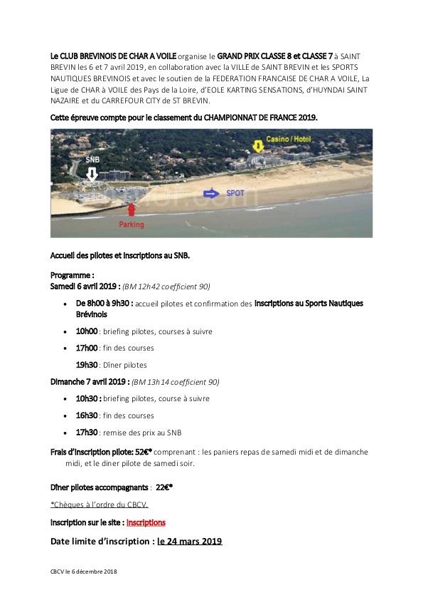 GP St Brévin 6 et 7 avril  Ac_cla10