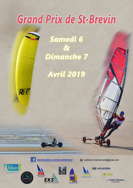 GP St Brévin 6 et 7 avril  Gp-cla10