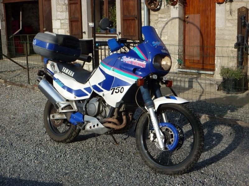ma moto    P1070810