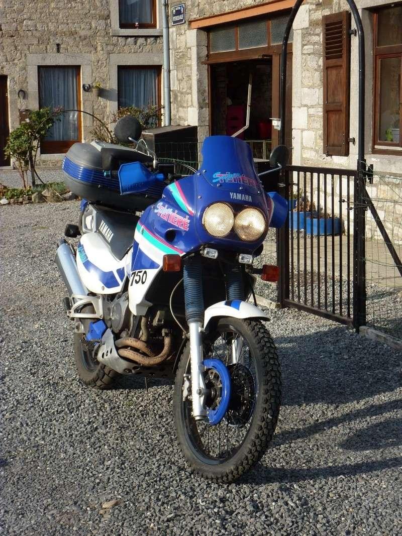 ma moto    P1070811