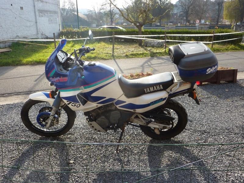 ma moto    P1070812