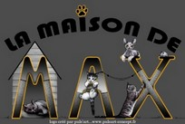 La Maison de Max