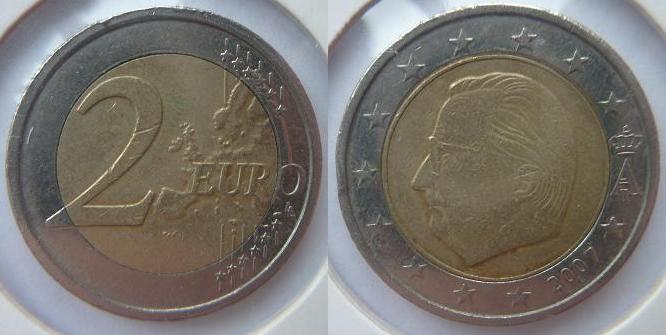 Exposición para EUROS y PRUEBAS DE EURO. Concurso. 1100