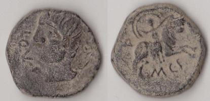 CASTULO 158
