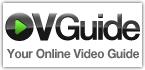 A la télévision et en vidéo Ovguid10