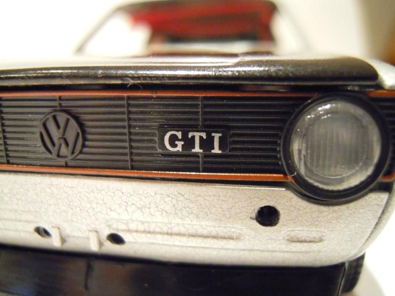 golf 1 GTI Dscn2911