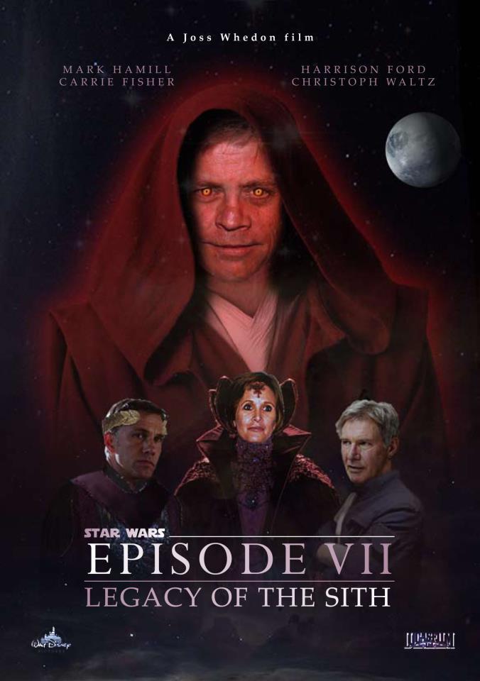 Design Challenge - Star Wars: Episode 7 Star_w12