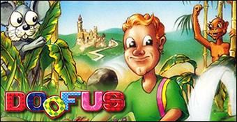 Vers les origines de Dofus (ou Doofus) Doofus10
