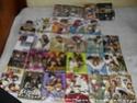 Votre collection Mine-san - Page 3 Sdc13710