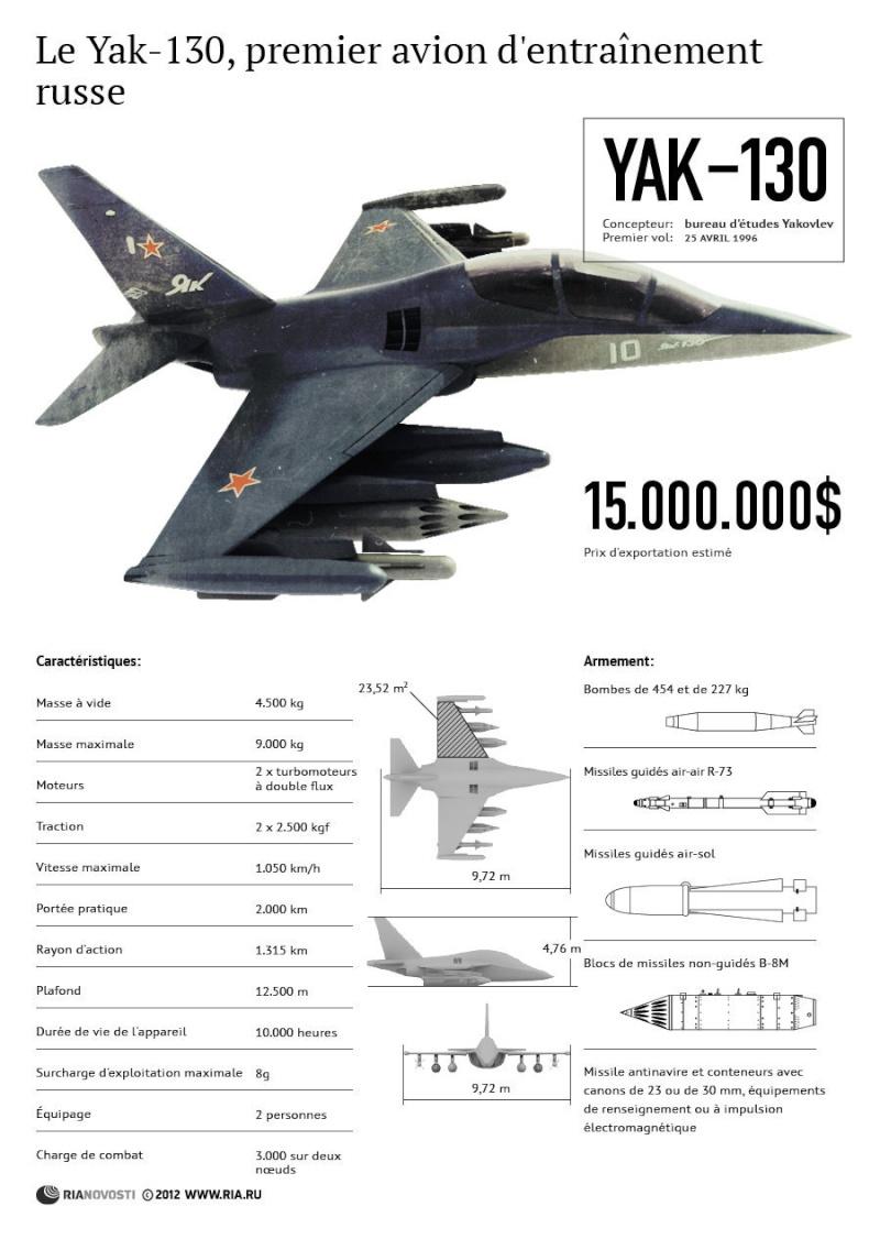 Yak-130 - Page 2 19510011