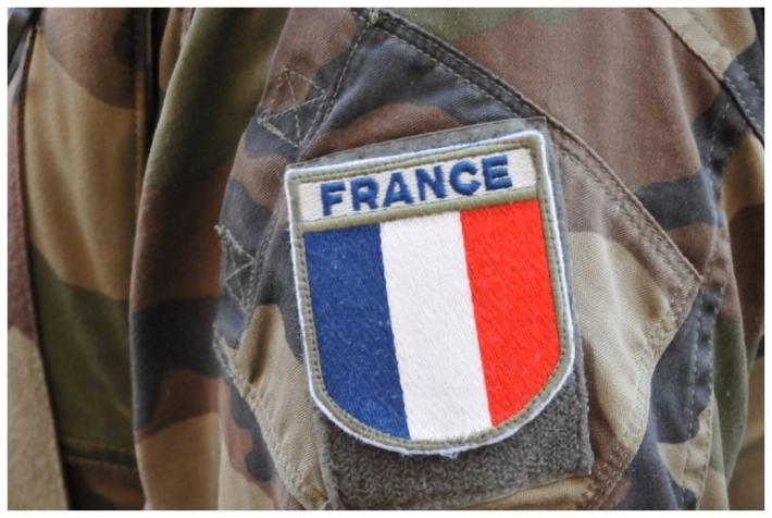 Armée Française - Page 16 25128510