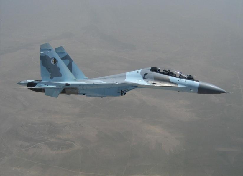 Chasseur Su-30MKA - Page 5 Argeli15