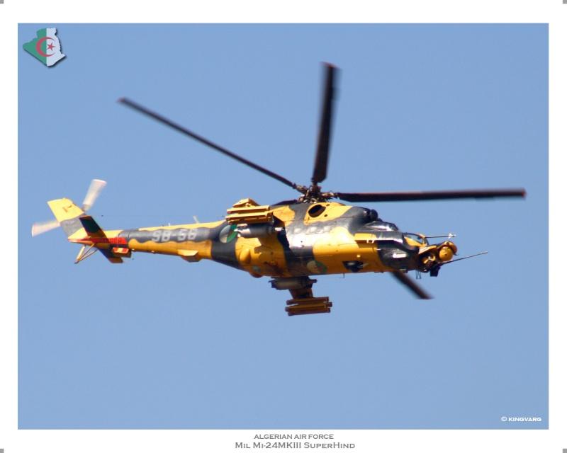 Mi-24 MKIII Superhind - Page 3 Hind210