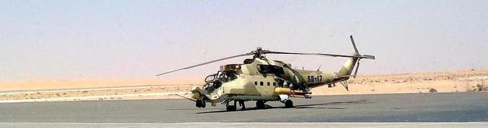 Mi-24 MKIII Superhind - Page 3 Superh10