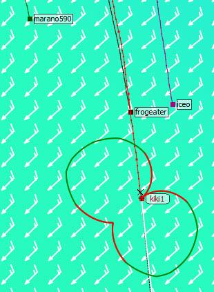 VLM Ocean Race - Page 3 025210